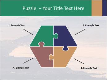 0000074749 PowerPoint Template - Slide 40