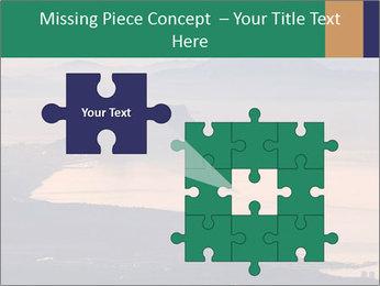 0000074749 PowerPoint Template - Slide 45