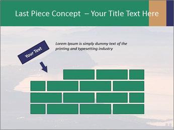 0000074749 PowerPoint Template - Slide 46
