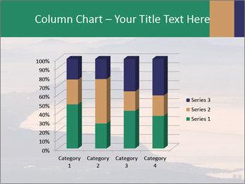 0000074749 PowerPoint Template - Slide 50