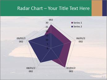 0000074749 PowerPoint Template - Slide 51