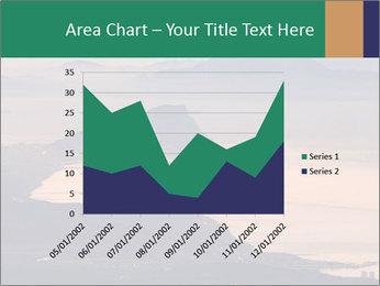 0000074749 PowerPoint Template - Slide 53