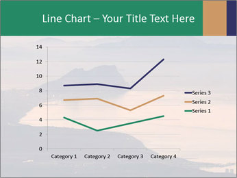 0000074749 PowerPoint Template - Slide 54