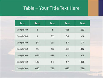 0000074749 PowerPoint Template - Slide 55