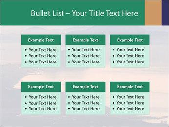 0000074749 PowerPoint Template - Slide 56