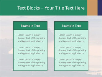 0000074749 PowerPoint Templates - Slide 57