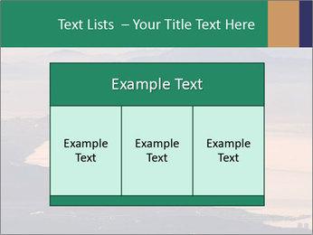 0000074749 PowerPoint Template - Slide 59