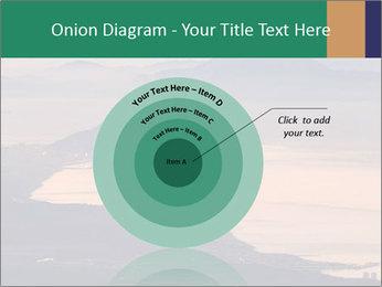 0000074749 PowerPoint Template - Slide 61