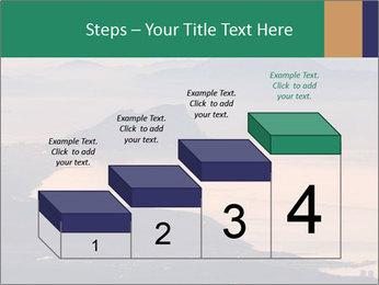 0000074749 PowerPoint Template - Slide 64