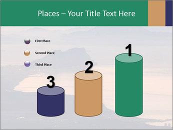 0000074749 PowerPoint Template - Slide 65