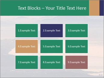 0000074749 PowerPoint Template - Slide 68