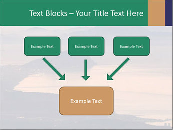 0000074749 PowerPoint Template - Slide 70