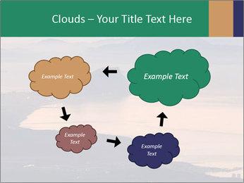 0000074749 PowerPoint Template - Slide 72