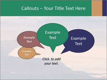 0000074749 PowerPoint Templates - Slide 73