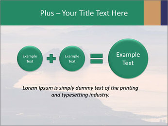 0000074749 PowerPoint Templates - Slide 75