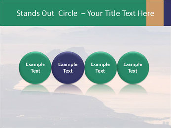 0000074749 PowerPoint Templates - Slide 76