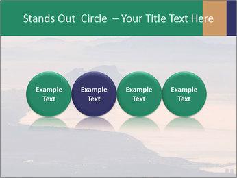 0000074749 PowerPoint Template - Slide 76