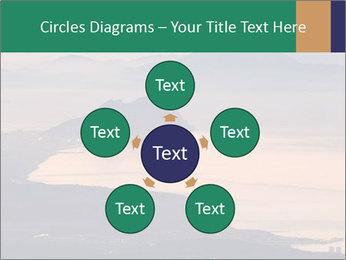 0000074749 PowerPoint Template - Slide 78