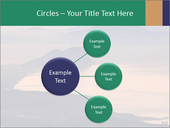0000074749 PowerPoint Template - Slide 79