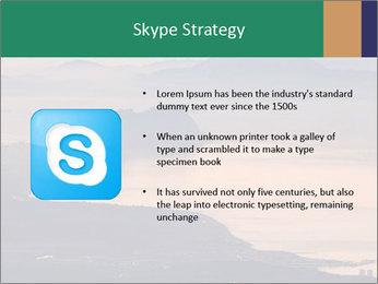 0000074749 PowerPoint Template - Slide 8