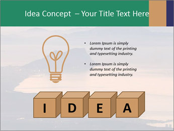 0000074749 PowerPoint Template - Slide 80