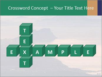 0000074749 PowerPoint Template - Slide 82