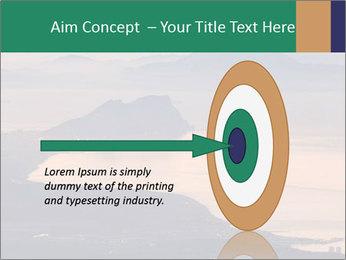 0000074749 PowerPoint Template - Slide 83