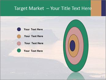 0000074749 PowerPoint Template - Slide 84