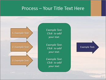 0000074749 PowerPoint Template - Slide 85