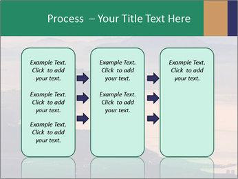 0000074749 PowerPoint Template - Slide 86
