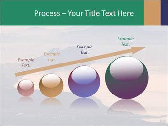 0000074749 PowerPoint Template - Slide 87