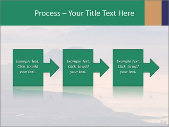 0000074749 PowerPoint Templates - Slide 88