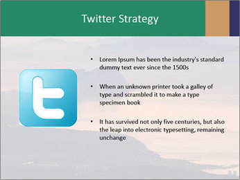 0000074749 PowerPoint Templates - Slide 9