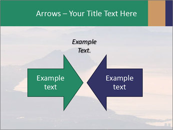 0000074749 PowerPoint Template - Slide 90