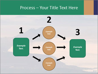 0000074749 PowerPoint Templates - Slide 92