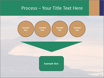 0000074749 PowerPoint Templates - Slide 93