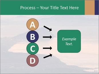 0000074749 PowerPoint Template - Slide 94
