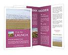 0000074750 Brochure Templates
