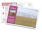 0000074750 Postcard Templates