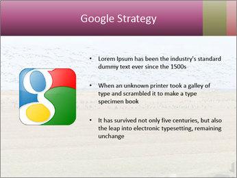 0000074750 PowerPoint Template - Slide 10