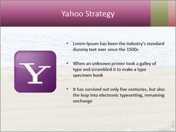 0000074750 PowerPoint Template - Slide 11