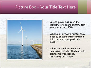 0000074750 PowerPoint Template - Slide 13