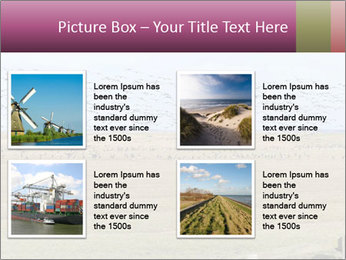 0000074750 PowerPoint Template - Slide 14