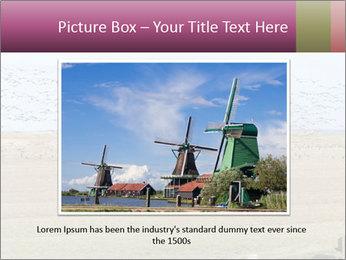 0000074750 PowerPoint Template - Slide 16