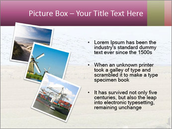 0000074750 PowerPoint Templates - Slide 17