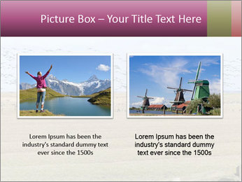 0000074750 PowerPoint Template - Slide 18