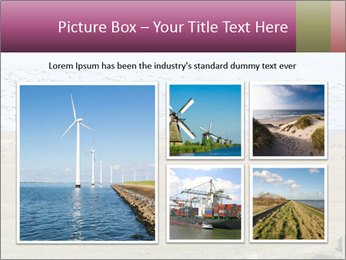 0000074750 PowerPoint Template - Slide 19