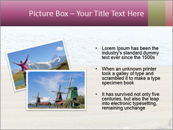 0000074750 PowerPoint Template - Slide 20