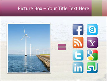 0000074750 PowerPoint Template - Slide 21