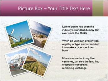0000074750 PowerPoint Templates - Slide 23